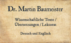 Dr-Baumeister-Text